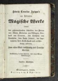 page7-432px-Magische_Werke_(De_Occulta_Philosophia)_(1855).djvu